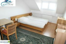 [IZDAVANJE] Namještena kuća 220m2,Breka,Bjelave,Centar, Sarajevo Centar, بيت