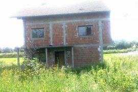 Kuća: Zivinice, Svojat, 160 m2, 18000 EUR, Živinice, Kuća