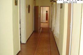 Centar / Vrazova / 130 m2, Sarajevo Centar, Daire