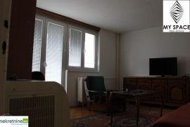 Kosevo / Blonicka / 64 m2 / Renoviran / Balkoni 10 m2, Sarajevo Centar, Daire