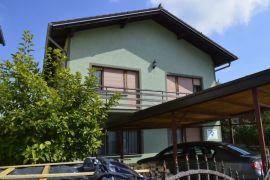 Kuća sa poslovnim prostorom Bihac, Bihac, 180 m2, Bihać, بيت