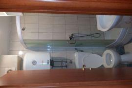 Stan: Trebinje, Trebinje, 22 m2, 10 EUR, Trebinje, Stan