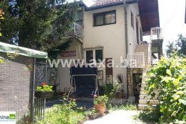 PRODAJA-Imanje sa dvije kuće-Stup-Tibra, Ilidža, House