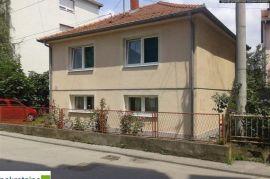 Kuća-dozvoljena gradnja Pri+2s 1724/IP, Brčko, Kuća