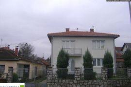 Kuća na sprat 811/GT, Brčko, Haus