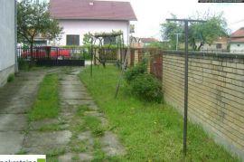 Kuća Pr+Pot 1662/IP, Brčko, House
