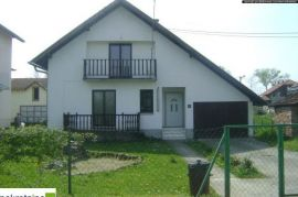 Kuća Pr+Pot 1654/IP, Brčko, Maison