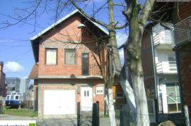 Kuća Pr+Pot sa garažom 1650/GT, Brčko, Haus