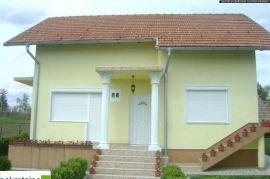 BC:1308-PD Kuća sa visokim potkrovljem, Brčko, Brčko, Ev