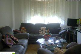 Kuća na sprat 1755/GT, Brčko, Casa