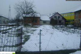 Devastirana kuća 1847/PD, Brčko, Kuća