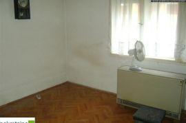 Dvosoban stan-kuća 53m2 1223/PD, Brčko, Appartamento