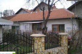 Trosoban stan 466/ZR, Brčko, Διαμέρισμα