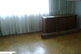Dvosoban stan 1281/GT, Brčko, Kвартира
