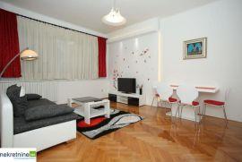 [IZDAVANJE] Stan na dan - daily rent, prenočište, stan na noć, Sarajevo Centar, Daire