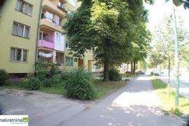 Jednosoban stan, Grbavica, Kovacici, Socijalno, Novo Sarajevo, Appartment