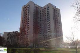 Garsonjera, Otoka, 31m2, 66.000KM., Novo Sarajevo, Appartment