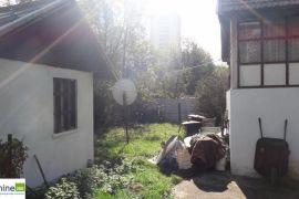 Zemljiste, Dolac Malta, Cengic Vila, Otoka, Socijalno, Novo Sarajevo, Land