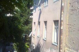 Kuća iznad Katedrale, Sarajevo Stari Grad, Kuća
