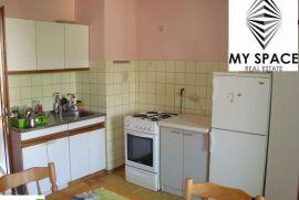 Novi Grad / Mojmilo / Olimpijska / 55 m2, Sarajevo Novi Grad, Appartamento