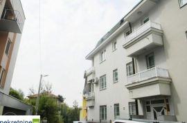 [IZDAVANJE] NAMJEŠTEN STAN KOVAČIĆI 80 m2, Novo Sarajevo, Wohnung