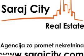 [IZDAVANJE] I-Z-D-A-T_DVOSOBAN STAN GRBAVICA, Novo Sarajevo, Daire