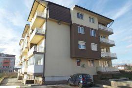AERODROMSKO NASELJE 38m2 novija gradnja, Sarajevo Novi Grad, Flat
