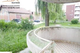 Dobrinja ,stan 87 m2 ,, Sarajevo Novi Grad, Appartment