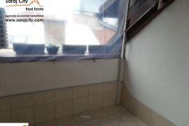CENTAR MARIJIN DVOR 105 m2, Sarajevo Centar, Stan