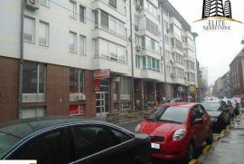 Skenderija, prostor od 36 m2 na prodaju!, Sarajevo Centar, Коммерческая недвижимость