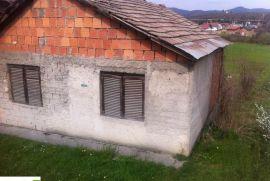 Kuća - Gladno Polje, Ilidža, Σπίτι