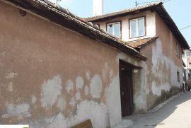 Kuća na Bjelavama, Novo Sarajevo, Ev