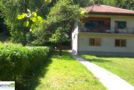 Kuća u centru Sarajeva, Sarajevo Centar, بيت