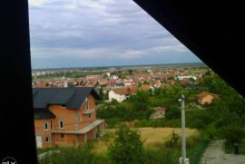 Kuća: Modrica, Modrica, 100.8 m2, 46000 EUR, Modriča, Kuća