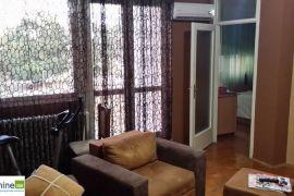 Trosoban stan u Boriku - 88 m2, Banja Luka, Apartamento