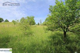 Prodaje se zemljište u Hotonju!, Vogošća, Zemljište