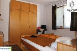 MY SPACE / Centar / Humska / 320 m2, Novo Sarajevo, Maison