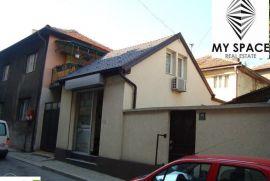 MY SPACE / Centar / Cakalusa / 50 m2, Sarajevo Centar, Poslovni prostor