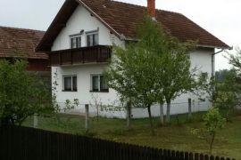 Kuća: Odzak, Odzak, 140 m2, Odžak, Kuća