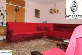 Novi Grad / Dobrinja / Petra Tijesica / 70 m2, Sarajevo Novi Grad, Wohnung