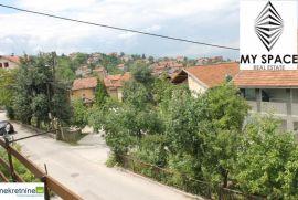 Novo Sarajevo / Vraca / Novopazarska / 285 m2, Novo Sarajevo, Kuća