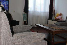 Novo Sarajevo / Hrasno / Trg Heroja / 36 m2, Novo Sarajevo, Apartamento