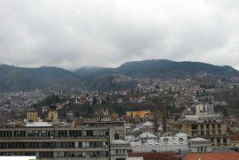 Trosoban stan, Centar, Stari Grad, Sarajevo Centar, Stan