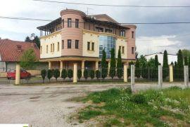 Kuća: Ilidza, 400 m2, 685000 EUR, Ilidža, Kuća