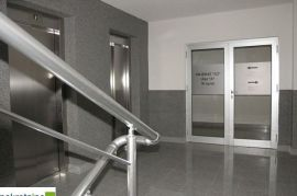 Trosoban stan NOVOGRADNJA 57 m2, Ilidža, Appartement