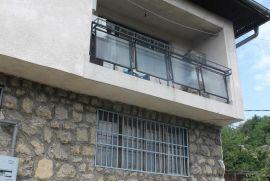 Novo Sarajevo / Pofalici / KUCA / 150 m2, Novo Sarajevo, Kuća