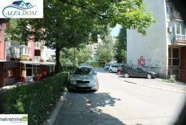 Poslovni prostor Čengić Vila,Novo Sarajevo, Novo Sarajevo, Коммерческая недвижимость