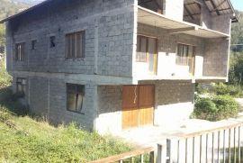Kuća: Konjic, Podorasac, 470 m2, 100000 EUR, Konjic, Maison