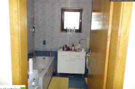 Namješten trosoban stan 1971/PD, Brčko, Διαμέρισμα