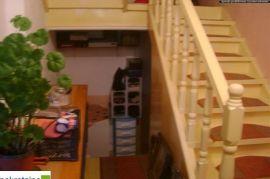 Dvosoban etažni stan 1658/GT, Brčko, Appartment